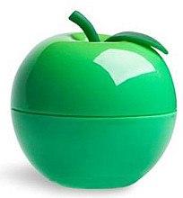 Düfte, Parfümerie und Kosmetik Glänzender Lippenbalsam - IDC Institute Skin Food Lip Gloss