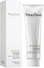 Düfte, Parfümerie und Kosmetik Reinigungslotion für den Körper - Natura Bisse NB Ceutical Tolerance Cleanser
