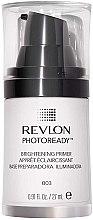 Aufhellende Gesichtsgrundierung - Revlon PhotoReady Brightening Primer — Bild N1