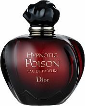 Dior Hypnotic Poison - Eau de Parfum — Bild N1
