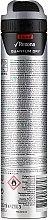 "Deospray Antitranspirant ""Quantum"" - Rexona Deodorant Spray Man — Bild N2"