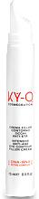 Düfte, Parfümerie und Kosmetik Anti-Aging Creme für Augenkontur - Ky-O Cosmeceutical Intensive Eye Contour Filler Cream