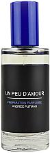 Andree Putman Un Peu D'Amour - Eau de Parfum — Bild N2