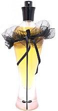 Chantal Thomass Gold - Eau de Parfum — Bild N1