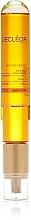 Düfte, Parfümerie und Kosmetik Gesichts- und Körperöl - Decleor Aroma Blend Active Oil Harmonie