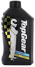 Düfte, Parfümerie und Kosmetik Duschgel - Top Gear Black Body Wash