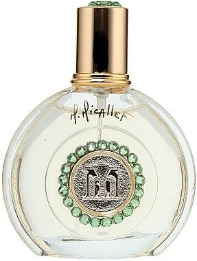 M. Micallef Pomelos - Eau de Parfum — Bild N2