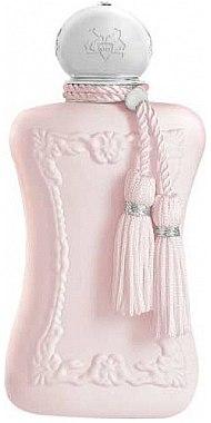 Parfums de Marly Delina - Eau de Parfum — Bild N2