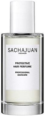 Schützendes und parfümiertes Haarspray - Sachajuan Stockholm Protective Hair Parfume — Bild N1