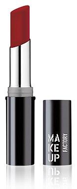 Lippenstift - Make up Factory Glossy Stylo Mat Lip — Bild N1