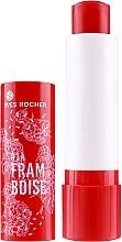Düfte, Parfümerie und Kosmetik Lippenbalsam Himbeere - Yves Rocher