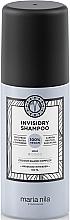 Düfte, Parfümerie und Kosmetik Trockenshampoo für alle Haartypen - Maria Nila Invisidry Shampoo