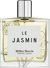 Düfte, Parfümerie und Kosmetik Miller Harris Le Jasmin - Eau de Parfum