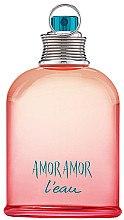 Düfte, Parfümerie und Kosmetik Cacharel Amor Amor L'Eau Tropical Collection - Eau de Toilette