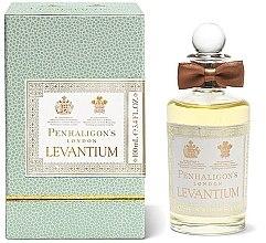 Penhaligon's Levantium - Eau de Toilette — Bild N1