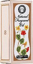 Song of India Kamasutra - Öl-Parfum — Bild N3