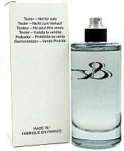 Düfte, Parfümerie und Kosmetik Tiffany & Co Love For Him - Eau de Toilette (ohne Deckel)