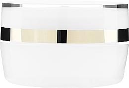 Düfte, Parfümerie und Kosmetik Anti-Aging Augen- und Lippenkonturcreme - Sisley Sisleya L'Integral Anti-Age Eye & Lip Contour Cream