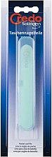 Düfte, Parfümerie und Kosmetik Nagelfeile 125 mm 27610 - Credo Solingen Credo Solingen Taschennagelfeile Pocket Nail File
