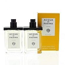 Düfte, Parfümerie und Kosmetik Acqua di Parma Colonia - Eau de Cologne (2x30ml)