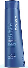 Düfte, Parfümerie und Kosmetik Conditioner für trockenes Haar - Joico Moisture Recovery Conditioner for Dry Hair