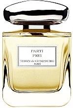 Düfte, Parfümerie und Kosmetik Terry de Gunzburg Parti Pris - Eau de Parfum