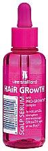 Düfte, Parfümerie und Kosmetik Volumenverstärkendes Haarserum - Lee Stafford Hair Growth Scalp Serum