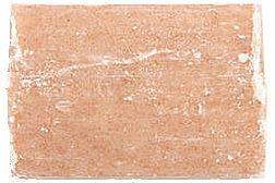 Düfte, Parfümerie und Kosmetik Kaltgepresste Seife Mandel - Yamuna Almond Seed Grist Cold Pressed Soap