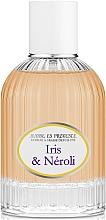 Düfte, Parfümerie und Kosmetik Jeanne En Provence Iris & Neroli - Eau de Parfum