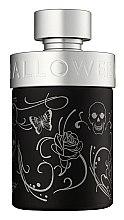 Düfte, Parfümerie und Kosmetik Jesus Del Pozo Halloween Man Tattoo - Eau de Toilette