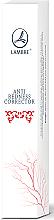 Düfte, Parfümerie und Kosmetik Gesichtsconcealer gegen Rötungen - Lambre Anti Redness Corrector