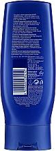 Pflegespülung mit Aloe und Diptam-Dost für normales Haar - Nivea Hairmilk — Bild N2