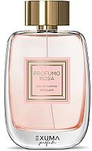 Düfte, Parfümerie und Kosmetik Exuma Profumo Rosa - Eau de Parfum