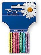 Haargummis 21954 - Top Choice — Bild N1