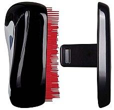 Kompakte Haarbürste - Tangle Teezer Compact Styler CS Clara Brush — Bild N2