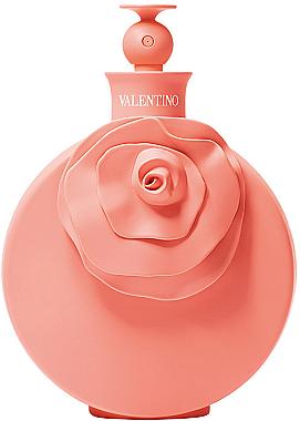 Valentino Valentina Blush - Eau de Parfum — Bild N1