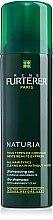 Düfte, Parfümerie und Kosmetik Trockenes Shampoo - Rene Furterer Naturia Dry Shampoo