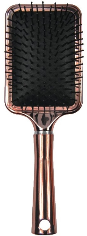 Haarbürste 1254 - Neess Hair Brush Rose Gold