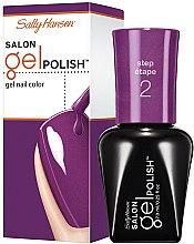 Düfte, Parfümerie und Kosmetik Gelnagellack - Sally Hansen Salon Gel Polish