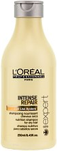 Pflegendes Shampoo für trockenes Haar - L'Oreal Professionnel Intense Repair Shampoo — Bild N1