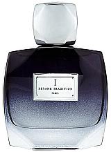 Düfte, Parfümerie und Kosmetik Reyane Tradition I Men - Eau de Parfum
