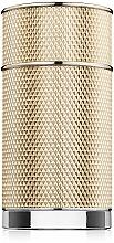 Düfte, Parfümerie und Kosmetik Alfred Dunhill Icon Absolute - Eau de Parfum