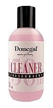 Düfte, Parfümerie und Kosmetik Nagelentfeuchter Strawberry - Donegal Cleaner