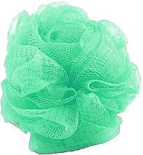Düfte, Parfümerie und Kosmetik Badeschwamm 9549, grün - Donegal Wash Sponge