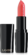 Düfte, Parfümerie und Kosmetik Lippenstift - Lambre La Parisienne