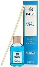 Düfte, Parfümerie und Kosmetik Breeze Diffusore Blue - Raumerfrischer Blue