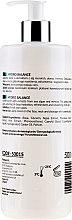 Erfrischendes Gesichtstonikum für normale und Mischhaut - APIS Professional Hydro Balance Moisturizing Toner — Bild N4