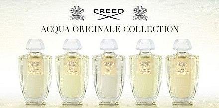 Creed Acqua Originale Aberdeen Lavander - Eau de Parfum — Bild N3