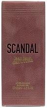 Jean Paul Gaultier Scandal - Duschgel — Bild N2