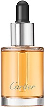 Düfte, Parfümerie und Kosmetik Cartier L'Envol de Cartier Face & Beard Oil - Parfümiertes Bart- und Gesichtsöl